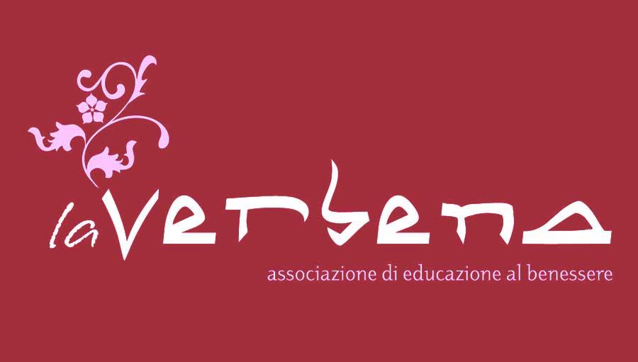 10 anni di Verbena e il nuovo sito